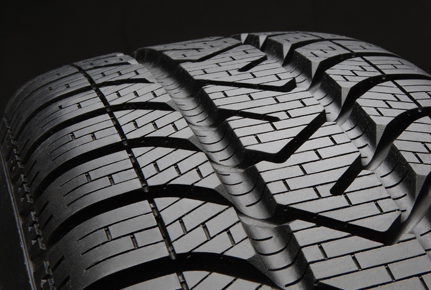 Coalville Tyres Leicestershire